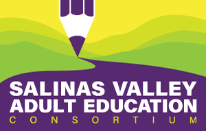 Salinas Valley Adult Education Consortium