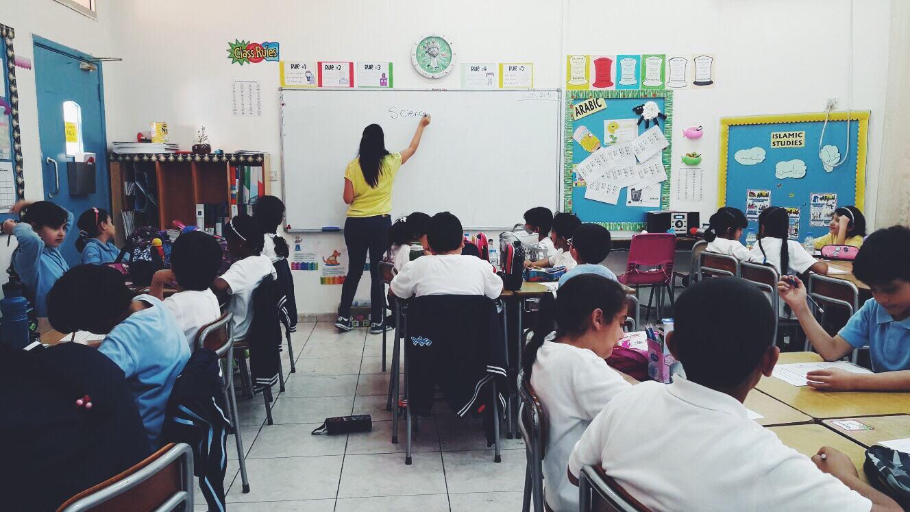 Paraprofessional Aid Teacher Program Salinas, Greenfield, Soledad, King City