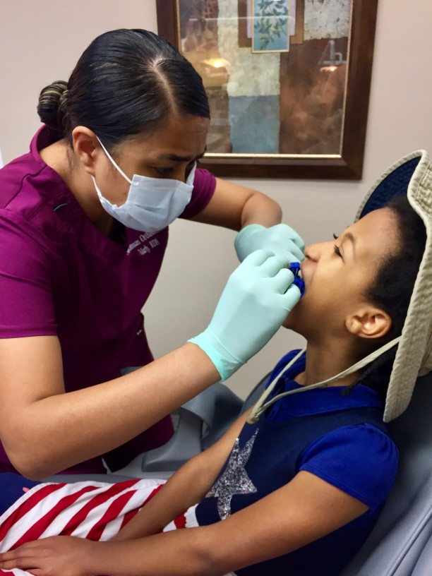 Dental Assistant Program and Classes Salinas, Greenfield, Soledad, King City