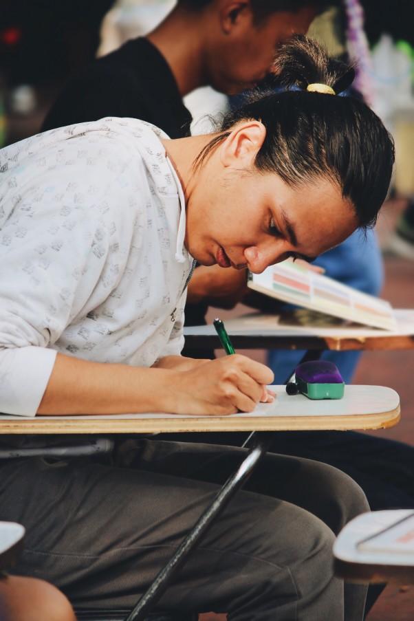 English Classes ESL Learn English Salinas, Greenfield, Soledad, King City