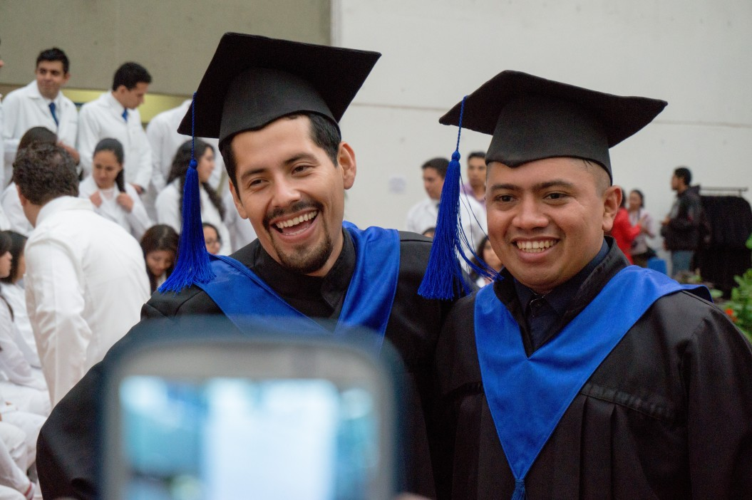 High School Diploma Equivalency Salinas, Greenfield, Soledad, King City